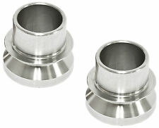 """4 Link Suspension 3/4"""" x 5/8"""" High Misalignment Spacers"""