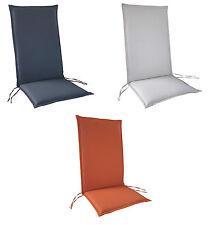 hochlehner gartenm bel standard auflagen g nstig kaufen ebay. Black Bedroom Furniture Sets. Home Design Ideas