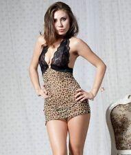 Damen-Wäsche-Sets mit Body Wäschegröße XS