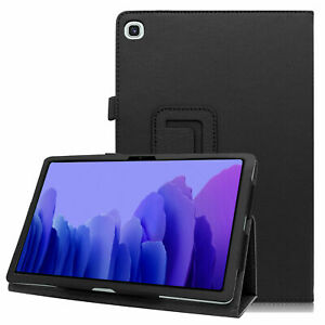 """Case for Samsung Galaxy Tab A7 10.4'' SM-T500 / A7 Lite 8.7"""" SM-T220 Smart Cover"""