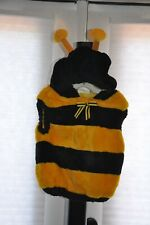 Infant/Toddler Bumbl Bee Halloween Costume Infant SIze 12-24 Months