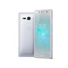 Cellulari e smartphone Sony Xperia XZ Sistema operativo Android con Wi-Fi