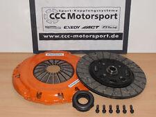 NRC Kupplung verstärkt VW CORRADO 53I 1.8 2.0i 2.9 16V G60 organ 450NM
