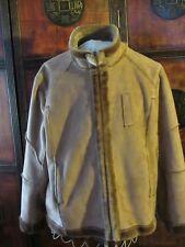 Women's Coats Jack & Jill, Sz. M, Faux Fur