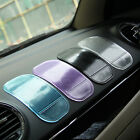 Universal Car Sticky Anti Non Slip Gel Mat Pad Dashboard Mobile Phone Holder Lot
