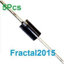 5PCS SR315 Schottky Diode 3A150V