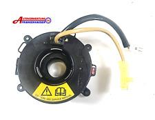 Alfa Romeo 156 Airbag Slip Ring Clockspring 2775044001