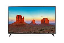 """LG 65"""" Class 4K (2160P) Smart LED TV (65UK6200PUA)"""