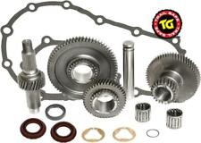 Suzuki Samurai 6.5 Transfer Case TCase Gear Set