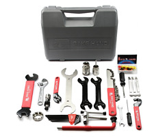 BIKEHAND Bike Bicycle Repair Tools Tool Kit Set Mountain Bike Repair Kit NEW