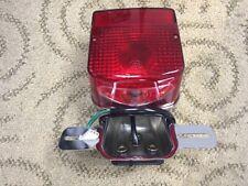 Stoplight Rear Suzuki GN250 New