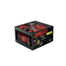 650W PSU 120MM SILENT FAN / Alimentatore