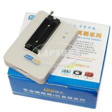 SP16-B High Speed USB Programmer EEPROM FLASH ISP 40 Pins Fully-automatic Burner