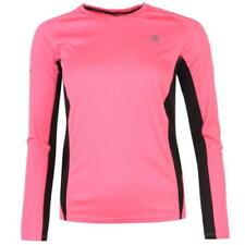 Abbigliamento sportivo da donna manica lunghi für fitness l
