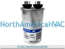 Trane Capacitor 7.5 uf MFD 370 volt CPT662 CPT00662