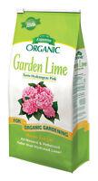 Espoma  Garden Lime  Pellets  Organic Calcium Concentrate  6.75 lb.