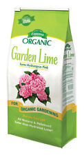 Espoma  Garden Lime  Fertilizer  For Hydrangeas 6.75 lb.