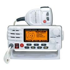 Standard Horizon Matrix Fixed Mount VHF w/AIS GPS - Class D DSC - 30W GX2200W