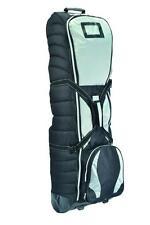 Tour Deluxe 360 * Travel protezione sicurezza GOLF coverall-with libero ricamo