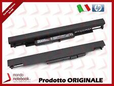 Batteria Originale HP 240 245 250 255 G4 G5 2.8Ah