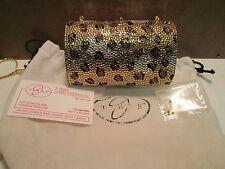 J. Tiras Evening Bag