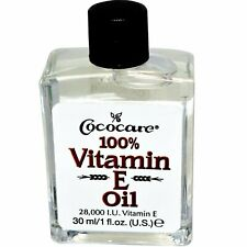 100% Vitamin E Oil, 28,000 IU, 1 fl oz (30 ml)