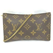 Louis Vuitton Cosmetic Pouch  838568