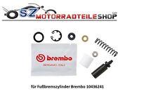Brembo Reparatursatz PS11 B/C 10436241 Fußbremszylinder