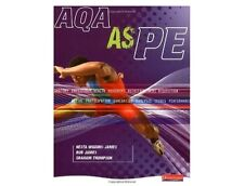 http: www.ebay.co.uk/itm/AQA-AS-PE-Student-Book-By-Nesta-Wiggins-James-Rob-Jame