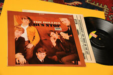 THE HOLLIES LP BUS STOP ORIG USA 1966 EX !!!!!!!!!!!!!!!!!!