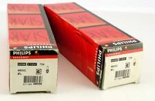 PHILIPPS LOT OF TWO BROADWAY 500W 120V 6800C BTL BULBS LAMPS
