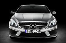 NOREV 2014 Mercedes Benz CLA Shooting Break Grey  (DEALER) 1:18 *New Item!