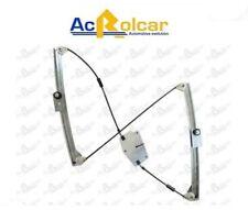 013923 Alzacristallo ant.sx Audi A3 (MARCA AC ROLCAR)