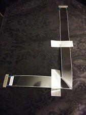 Samsung UN55EH6030F Main To T-Con Cable