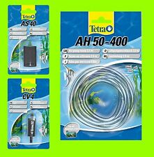 TETRA Pompes de ventilateur jeu des accessoires: Entretoise AS40 -