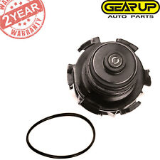 Engine Water Pump For 1995-2005 Cadillac Seville Olds Pontiac Bonneville V8-4.6L
