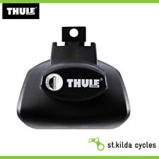 Thule Rapid System 757000
