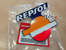 Genuine Honda OEM Part Repsol Sticker Decal Fireblade CBR1000 RR CBR 600 1000 cc
