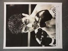 RAGING BULL 12, 8x10 stills '80 Martin Scorsese boxing classic, Robert De Niro.
