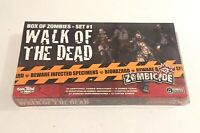 Zombicide: Walk of the Dead Expansion - (New)