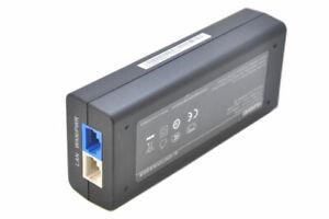 19V 1.26A HW-190126D0D Power Adapter F HUAWEI 5G CPE Win Outdoor CPE N5368X POE