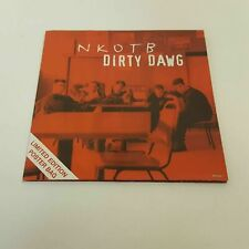 NKOTB : Dirty Dawg
