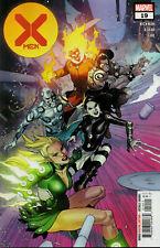 X-Men Nr. 19 (2021), Neuware, new