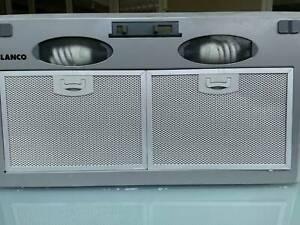 Blanco kitchen rangehood - brand new