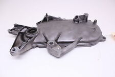 Yamaha Chain Case Cover Housing  8GC-47543-01-00 Venture Lite Phazer GT RTX MTX