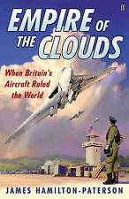 Aircraft World Books