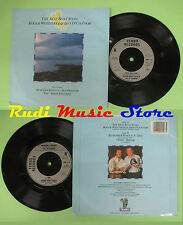 LP 45 7''ROGER WHITTAKER & DES O'CONNOR The skye boat song Remember no cd mc dvd