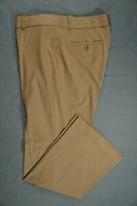 Ann Taylor Loft Stretch Bootcut Career Dress Pants, Trousers. Women's 10, EUC!!