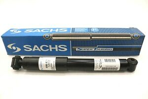 NEW Sachs Shock Absorber Rear 030 871 HHR 06-11 Cobalt 05-10 Ion 03-07 G5 07-09