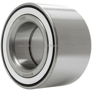 Wheel Bearing Front,Rear Quality-Built WH510066